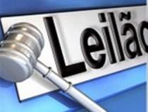Estado vai leiloar bens públicos avaliados em R$ 639 mil