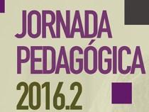 FAINOR realiza Jornada Pedagógica 2016.2