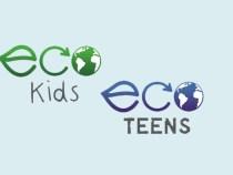 """""""Eco Kids e Eco Teens"""": finalista de prêmio nacional"""