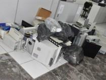 MPF/BA disponibiliza itens de informática para doação