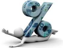 Justiça anula taxa abusiva de juros