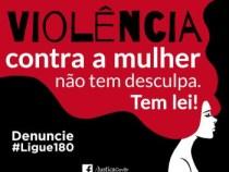 Assistência do SUS para vitima de violência doméstica