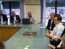 Bahia apresenta projetos de educação para OEA