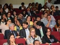 """""""Fiscalização e Controle da Gestão Pública"""" no MP"""