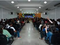 Câmara debate políticas públicas para a juventude