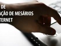 TSE disponibiliza capacitação on-line de mesários
