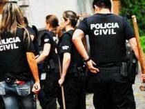 SAEB convoca candidatos aprovados no concurso da Policia Civil