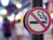 5 grandes motivos para deixar de fumar