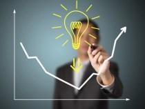 Palestra aborda Inovação Tecnológica