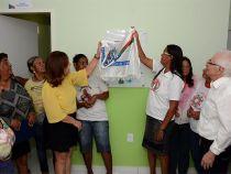 Sustentabilidade e limpeza: Conquista 56ª do Brasil