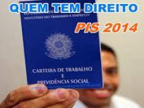 Mais de 48 mil baianos não sacaram PIS 2014