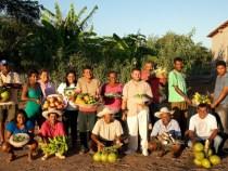 Edital de Chamada Pública – Agricultura Familiar
