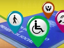 MRV Engenharia lança portal de acessibilidade