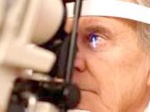 Perda de visão cresce entre diabéticos