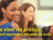 Inscrições abertas para estágio na Petrobras Distribuidora