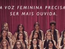 Mulheres representam 32% das candidaturas na Bahia
