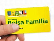 Beneficiários do Bolsa Família devem atualizar cadastros