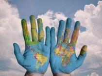Idioma Sem Fronteiras oferta cursos de alemão, italiano e japonês