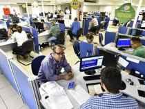 INSS convoca segurados para revisão