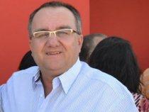 MPF requer bloqueio de bens do prefeito de Candiba