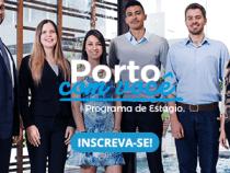 Porto Seguro abre inscrições para Programa de Estágio 2017