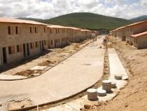 Justiça suspende sorteio do Residencial Segredo em Jequié