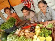 Mulheres pedem passagem no agronegócio