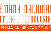 UESB participa da Semana Nacional de Ciência e Tecnologia