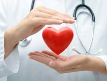 Inscrições abertas para XIV Jornada de Cardiologia do Sul da Bahia