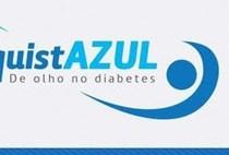 Ações marcam o Conquista Azul 2016