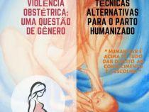 Alunos da FAINOR lançam documentários sobre saúde