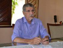 Herzem defende gestão com pregões eletrônicos
