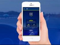 Ministério lança Sistema de Notificação de Transito – SNE