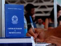 Site do governo oferece 26 mil vagas de emprego