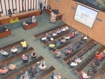 Assembleia Legislativa homenageia 63 anos dos Alcoólicos Anônimos na Bahia