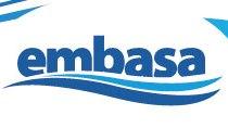 EMBASA esclarece situação das barragens