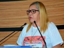 Denunciada falta de medicamentos para tratamento de Anemia Falciforme