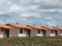 FGTS poderá financiar energia solar em casas populares