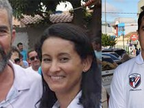 Justiça Federal condena ex-prefeitos e prefeita de Piripá