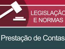 Ministério Público Federal ajuíza ações contra prefeituras