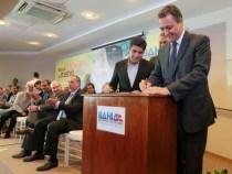 Rui antecipa repasse do ICMS para municípios baianos