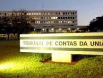 TCU disponibiliza manual para combater corrupção em órgãos públicos
