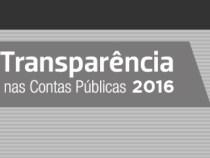 MP lança campanha: incentivo e controle das contas públicas
