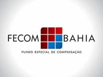 Encontro do Fecom oferece 50 vagas para servidores do Tribunal de Justiça