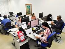 Edital anuncia pagamento de R$ 240 milhões em precatórios