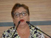 Saúde, projetos sociais e revitalização de praças são demandas do bairro Brasil