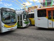 Conselho de Transportes Públicos está inativo desde 2016