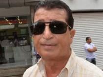 Justiça Federal condena ex-prefeito de Anagé