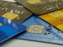 BB vai parcelar fatura do cartão de 2 milhões de clientes