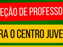 CJCC de Vitória da Conquista abre seleção para professores